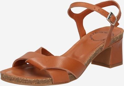 Ca Shott Sandály - oranžová, Produkt