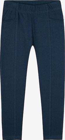 Sanetta Kidswear Hose in Blau