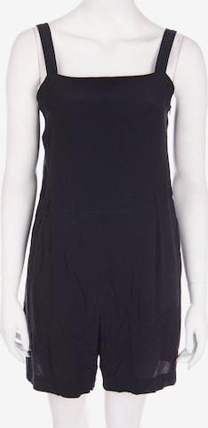 UNIQLO Jumpsuit in M in Black