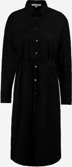 GARCIA Kleid in schwarz, Produktansicht