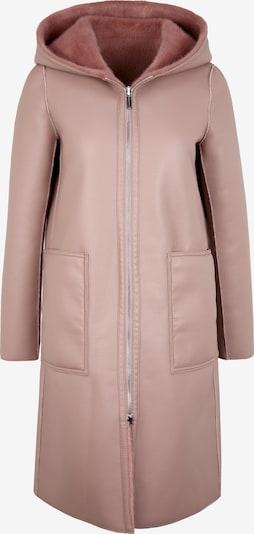RINO & PELLE Wendemantel 'Alida' in pink / rosa, Produktansicht