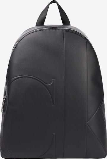 Calvin Klein Jeans Plecak w kolorze czarnym, Podgląd produktu