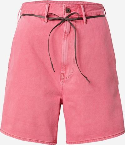 G-Star RAW Панталон в антично розово, Преглед на продукта