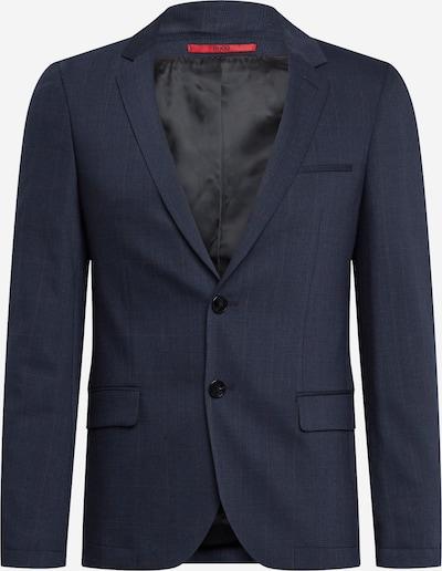 HUGO Sakko 'Anfred204_WG' in dunkelblau, Produktansicht