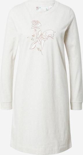 TRIUMPH Noční košilka 'Character' - tělová, Produkt