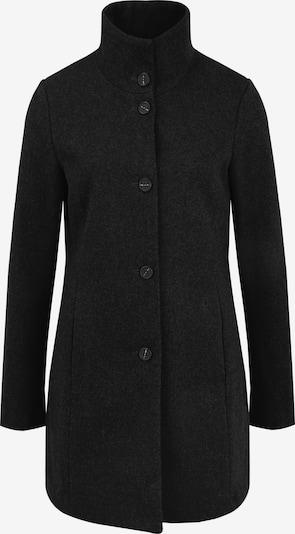 Oxmo Kurzmantel 'Hermy' in schwarz, Produktansicht