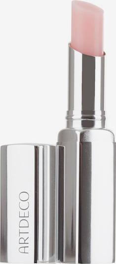 ARTDECO Lippenstift 'Color Booster' in rosé, Produktansicht