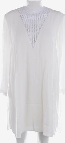 A.L.C Dress in L in White