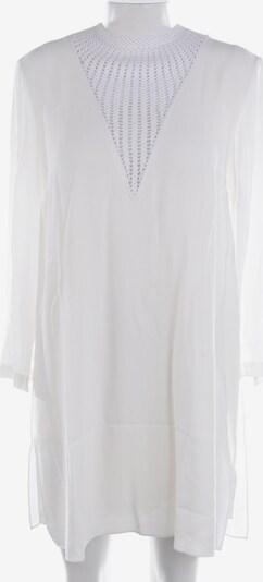 A.L.C Kleid in L in weiß, Produktansicht