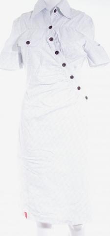 Skunkfunk Dress in XS in White