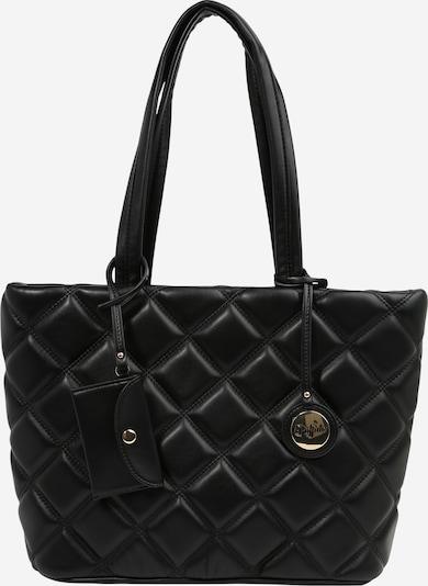 BUFFALO Дамска чанта 'OMAYRA' в черно, Преглед на продукта