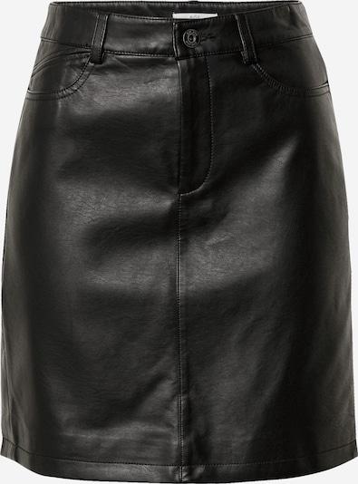 EDC BY ESPRIT Suknja u crna, Pregled proizvoda