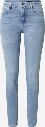 ARMANI EXCHANGE Jeans '3KYJ69' in blau / indigo, Produktansicht