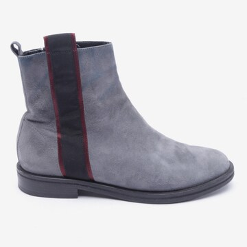 Kennel & Schmenger Dress Boots in 37 in Grey