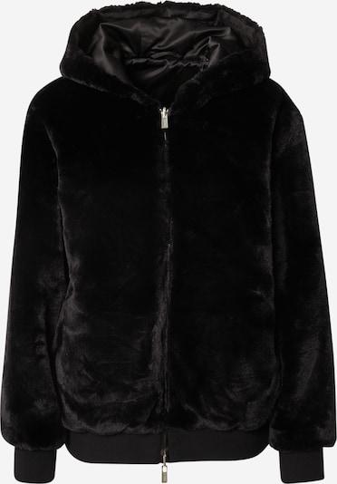 HUGO Jacke in schwarz, Produktansicht
