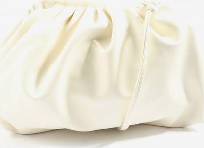 OBJECT Umhängetasche in One Size in wollweiß, Produktansicht