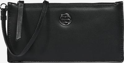 ESPRIT Tasche 'Jil' in schwarz, Produktansicht