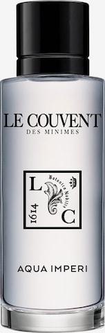 Le Couvent Maison de Parfum Fragrance 'Aqua Imperi' in
