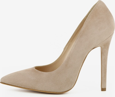 EVITA Damen Pumps LISA in nude, Produktansicht