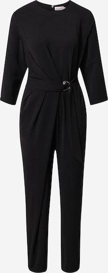 Molly BRACKEN Overall 'STAR' in schwarz, Produktansicht