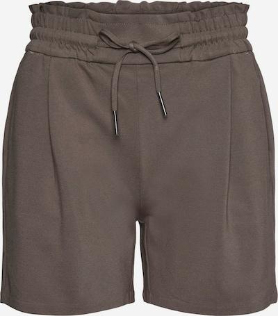 VERO MODA Shorts 'Eva' in brokat, Produktansicht