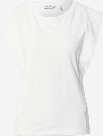 fehér melír b.young Top, Termék nézet
