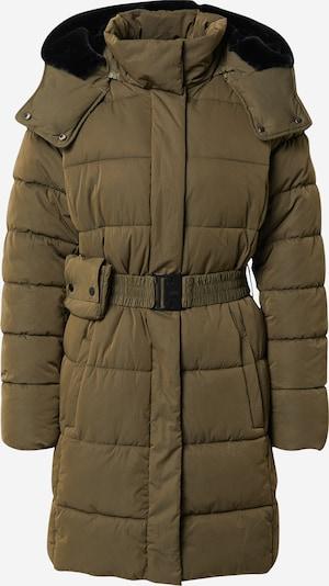 ESPRIT Mantel in khaki, Produktansicht