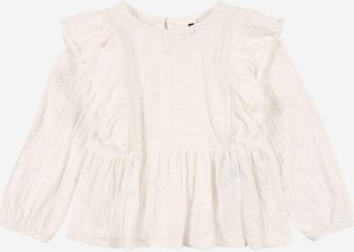 Cotton On Shirt Juno' in weiß, Produktansicht