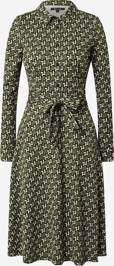 Suknelė 'Sheeva Noshi' iš King Louie , spalva - ruda / alyvuogių spalva, Prekių apžvalga