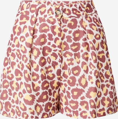 Trendyol Παντελόνι σε ανάμεικτα χρώματα, Άποψη προϊόντος
