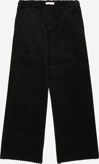 NAME IT Hose 'RANDI' in schwarz, Produktansicht