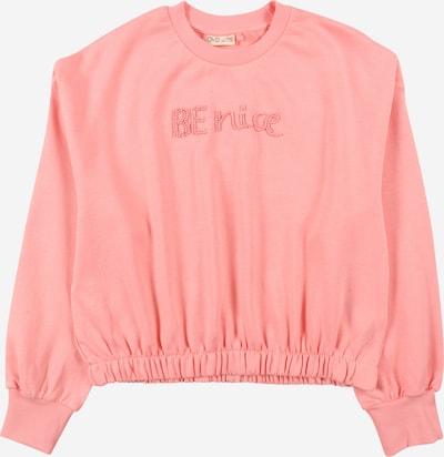 OVS Sweatshirt in Pink, Item view