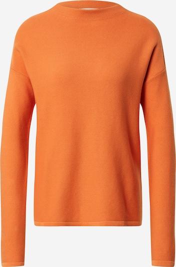 Megztinis 'Medina' iš ARMEDANGELS , spalva - oranžinė, Prekių apžvalga