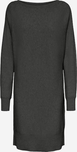 Noisy may Pletena haljina u tamo siva, Pregled proizvoda