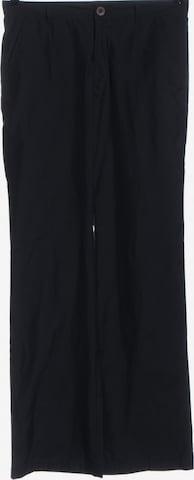 FREEMAN T. PORTER Pants in M in Black