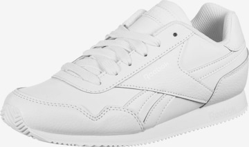 Reebok Sport Sneaker in Weiß