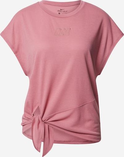 NIKE Funkční tričko - bobule, Produkt