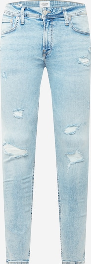 JACK & JONES Džínsy - modrá denim, Produkt
