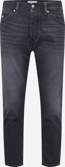 Calvin Klein Jeans Jeans 'DAD' in de kleur Black denim, Productweergave