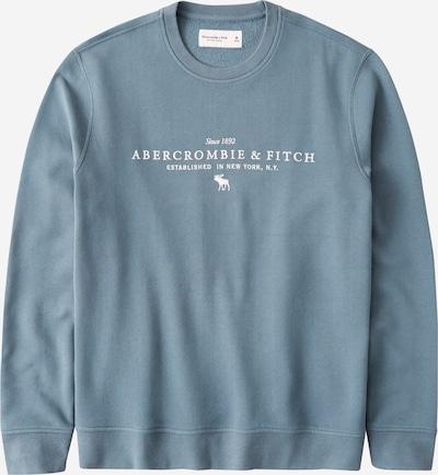 Abercrombie & Fitch Sweater majica u plava, Pregled proizvoda