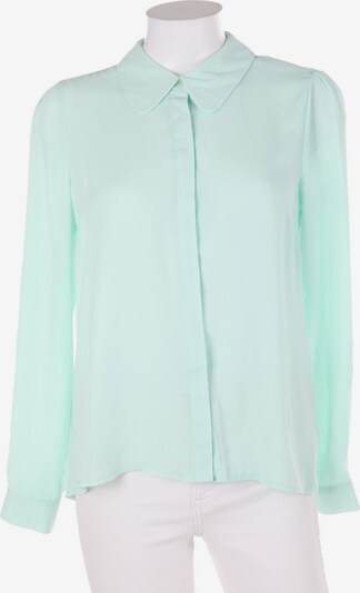 COOPERATIVE Blouse & Tunic in XS in Mint, Item view