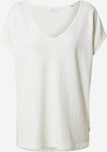 Marc O'Polo DENIM T-Shirt in weiß, Produktansicht
