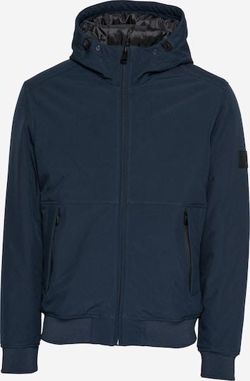 ESPRIT Prijelazna jakna u tamno plava, Pregled proizvoda