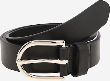 ABOUT YOU Belt 'Giulia' in Black