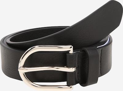 ABOUT YOU Gürtel 'Giulia' in schwarz, Produktansicht