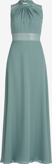VM Vera Mont Abendkleid rückenfrei in mint, Produktansicht