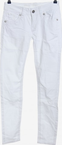 Blue Monkey Jeans in 27-28 in White