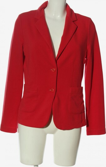 Sa.Hara Blazer in XL in Red, Item view