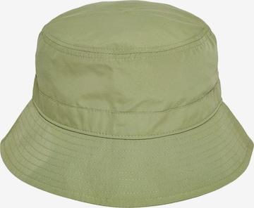 ONLY Müts 'SONJA', värv roheline