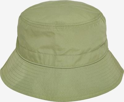 Pălărie 'SONJA' ONLY pe kaki, Vizualizare produs